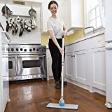 Duop Cleaning System Combination Set - Professional