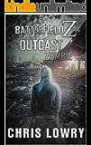 Battlefield Z Outcast Zombie