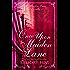 Once Upon a Maiden Lane: A Maiden Lane novella