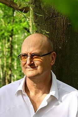 Mark Iles