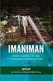 Imaniman: Poets Writing in the Anzaldúan