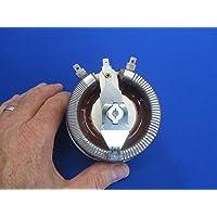 Real Genuine Ohmite 14 Ohm Rheostat Fits Miller Bobcat 225 225NT 250 250FE + More