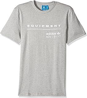 3ccbdaf95da adidas Golden State Warriors Manute Bol Throwback Royal Blue T Shirt ...