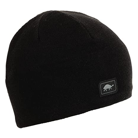 Amazon.com  Turtle Fur Mens Merino Wool Nordic Style Beanie aa15889a086c