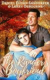 The Ranger's Boyfriend