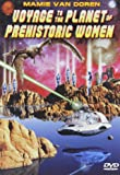 Voyage To The Planet of Prehistoric Women (DVD) (1967) (All Regions) (NTSC) (US Import) [1968]