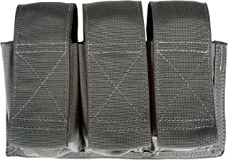 product image for Spec.-Ops. Brand 40mm Pouch