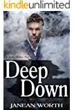 Deep Down (Sam Stone Book 1)