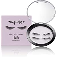 Magnetise Magnetic Lashes - Bella