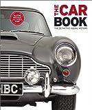 The Car Book (Dk)