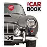 The Car Book.