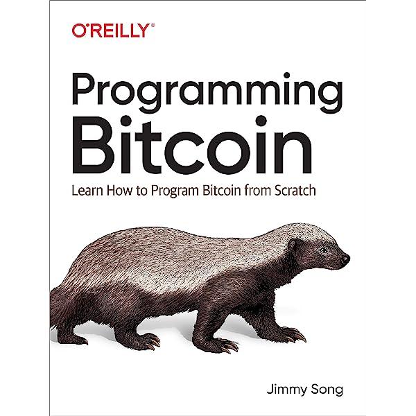 bitcoin bányászati szoftver windows xp julian assange bitcoin profit