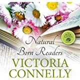 Natural Born Readers: The Book Lovers Series, Book 3