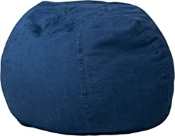 Top 9 Best Bean Bag Chairs For Kids (2021 Reviews & Guide) 3