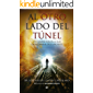 Al otro lado del túnel (Psicologia Y Salud (esfera))