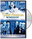 The Great American Songbook (Sous-titres français) [Import]