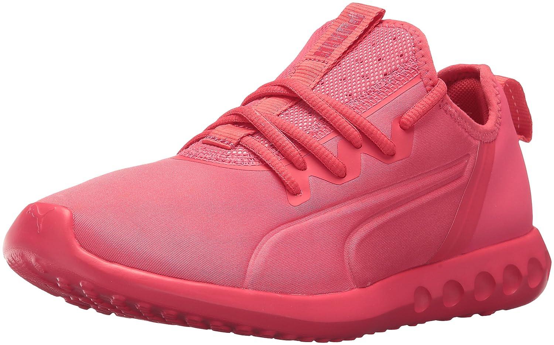 PUMA Women's Carson 2 X Wn Sneaker B0721JFJVP 6 M US Paradise Pink