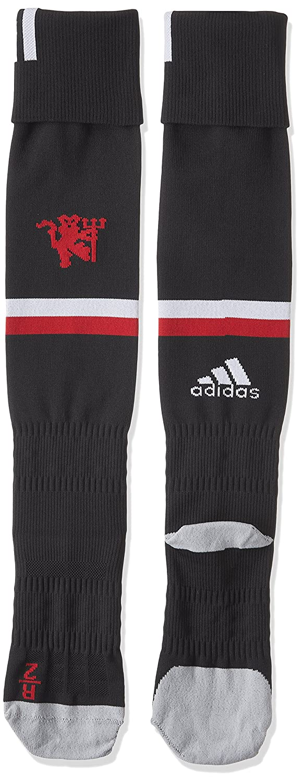 Adidas MUFC H So Chaussettes Homme AZ7592