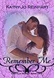 Remember Me: Oakville Series:Book Two