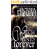 Witch Wants Forever (The Witches of Wimberley Book 2)