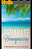 Separate Honeymoons: A Frank Moretti Thriller