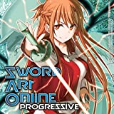 Sword Art Online: Progressive (Issues) (8 Book Series)