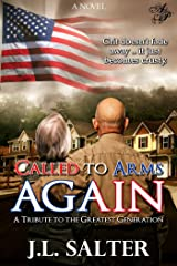 Called to Arms Again Kindle Edition