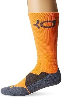 Nike - Calcetines De Baloncesto Unisex KD Hyper Elite Crew