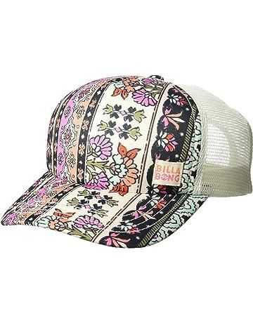 34b7042d Billabong Girls' Big Shenanigans Hat