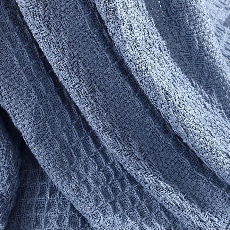 PCT 100/% Coton Batik Ash Rose Couvre-lit 2/pi/èces Rose