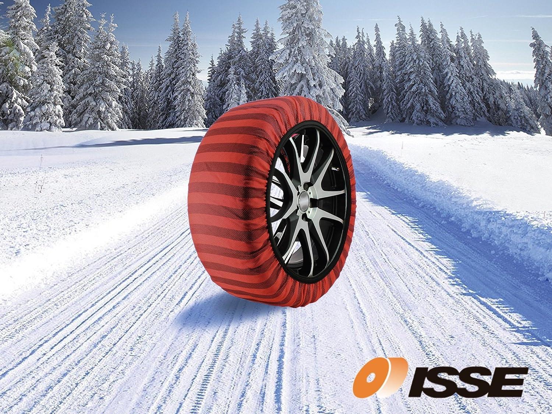 SNOW N GO KB78 Traction Sock