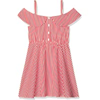 Koton Kız Çocuk Günlük Elbise