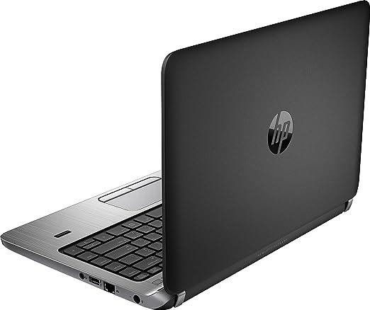 HP ProBook 430 G2 - Ordenador portátil (i7-5500U, Touchpad, Windows 7 Professional, Ión de litio, 64 bits, Windows 8.1 Pro): Amazon.es: Informática