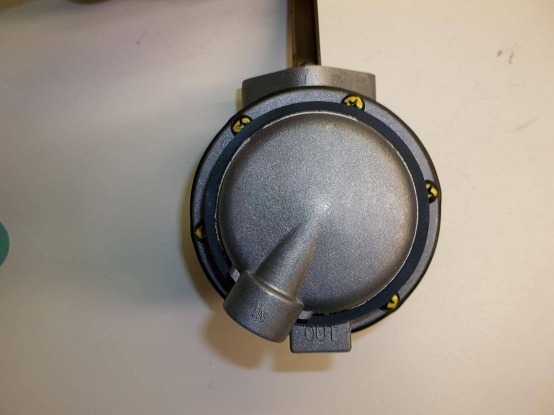 FORD MARINE FUEL PUMP 5.0L 5.8L 302 351W FORD COBRA OMC Crusader /& PLEASURECRAFT