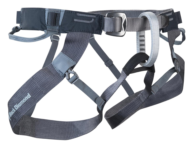 Klettergurt Rigging : Klettergurt rigging sport fitness sportartikel