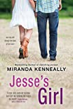 Jesse's Girl (Hundred Oaks)