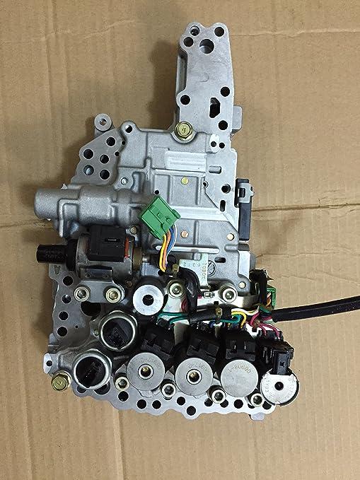 Genuine Genuine Mikuni Low Speed BN SBN Carburetor Size 67.5 Pilot Jet N100.606//67.5 Sold Individually by Niche Cycle Supply