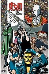 Doom Patrol (1987-1995) Vol. 1: Crawling From the Wreckage (English Edition) eBook Kindle