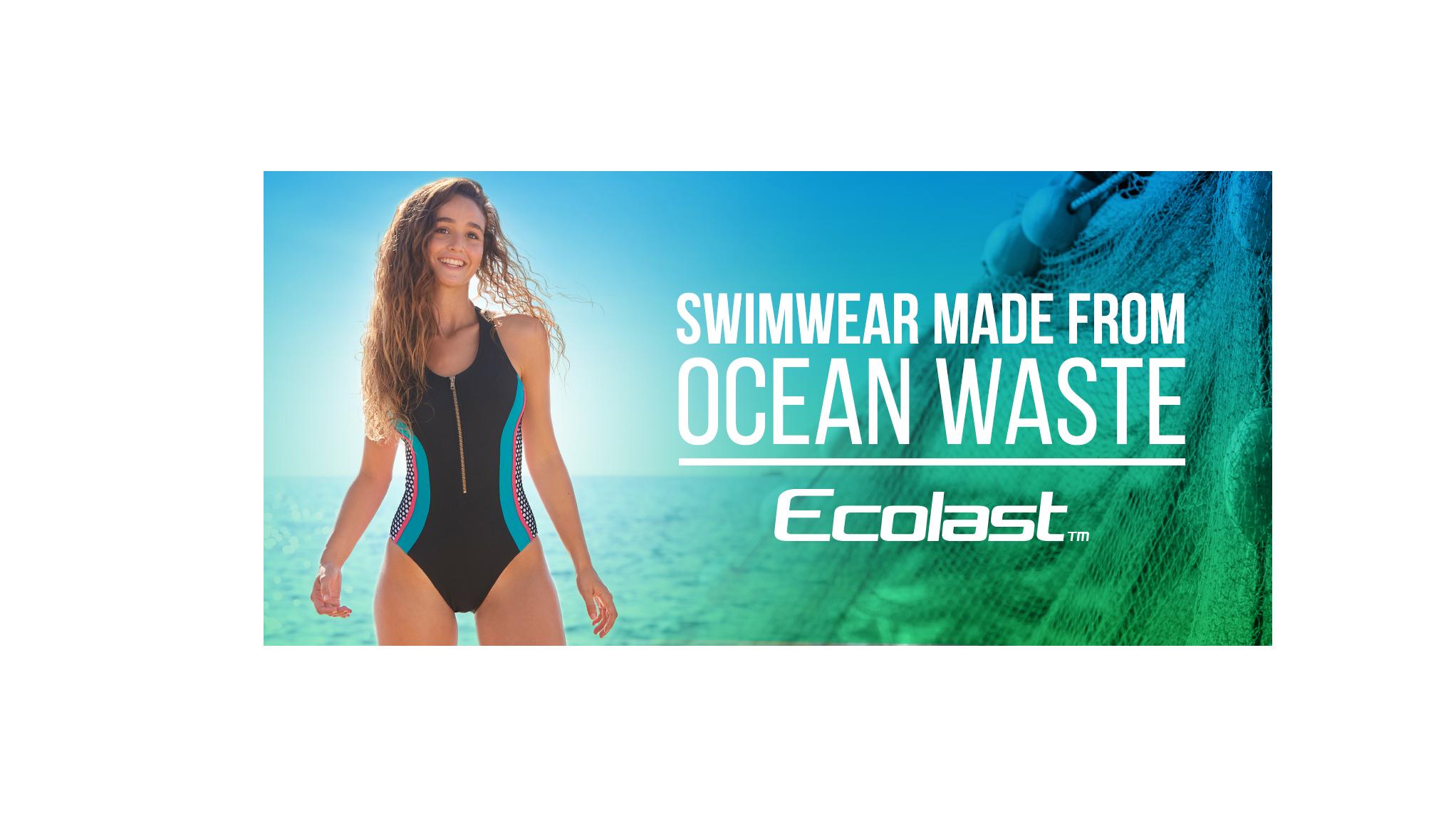 310caa00d98 Amazon.co.uk | Women's Swimwear