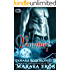 Vampire Alpha Claim 1: New Adult Dark Paranormal Romance