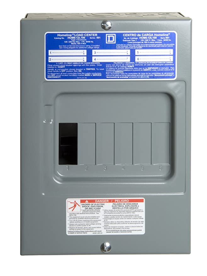 91wvRHjCumL._SY879_ square d by schneider electric hom612l100scp homeline 100 amp 6