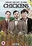 Chickens [DVD]