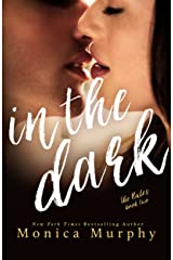In The Dark (The Rules Book 2) Kindle Edition