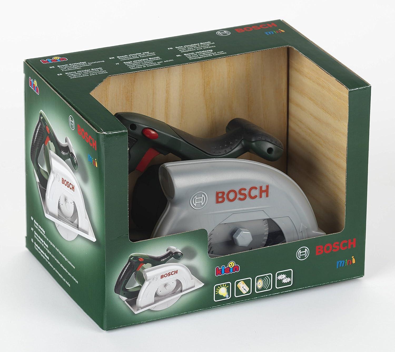 CircularJuguete8421 Bosch Theo Klein 8421 Sierra 80OknwP