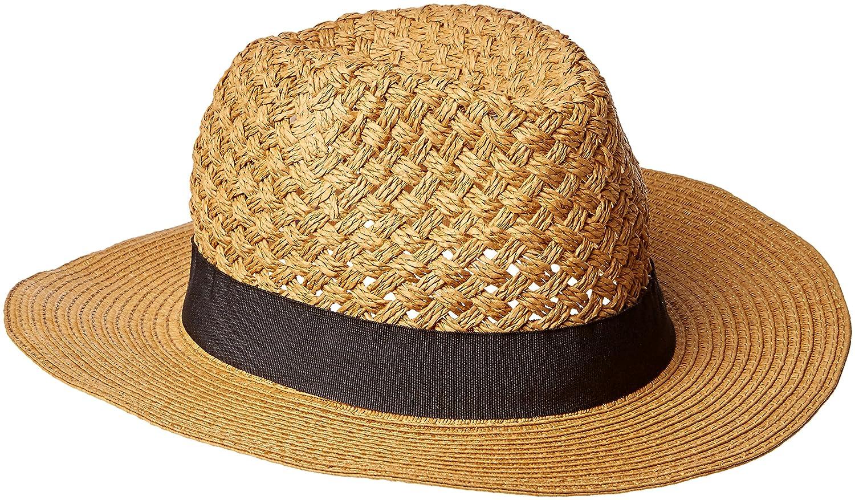 Roxy Womens Sky My Dreams Sun Hat Roxy Juniors Sportswear ERJHA03326