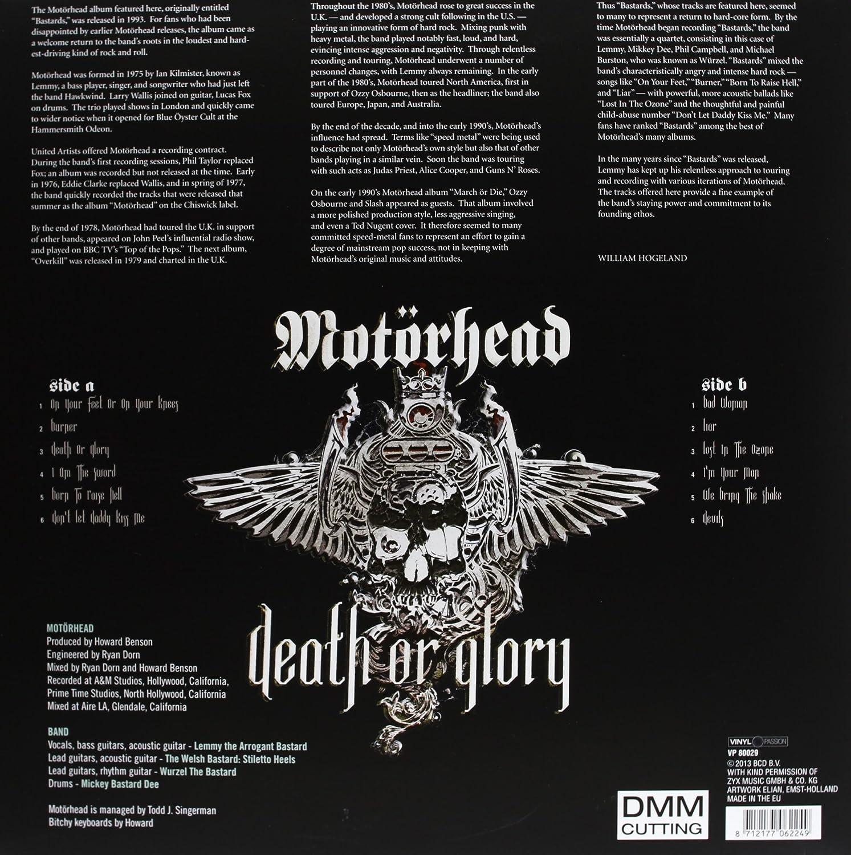 Motorhead bastards music hd wallpaper 21996 hq desktop - Motorhead Bastards Music Hd Wallpaper 21996 Hq Desktop 12