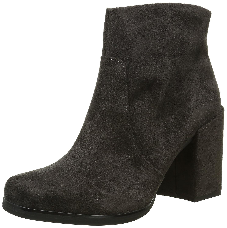 s.Oliver Damen 25330 Kurzschaft Stiefel  Amazon.de  Schuhe   Handtaschen 9661d462f2