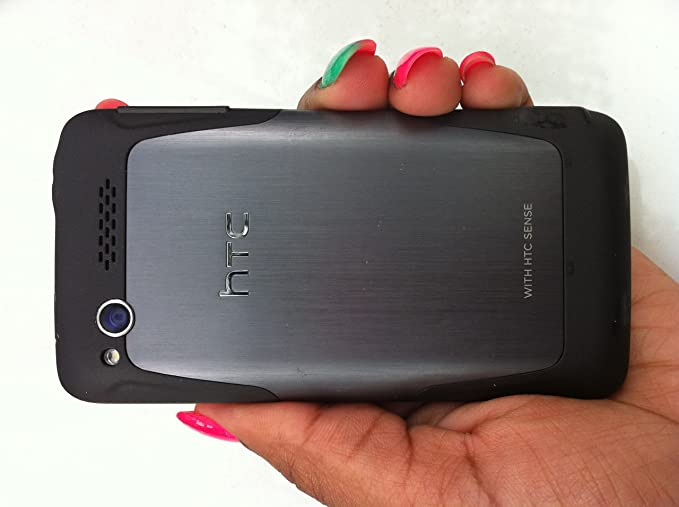 amazon com htc merge adr6325 global 3g used android smartphone rh amazon com HTC Phones 2010 HTC Cell Phone Battery