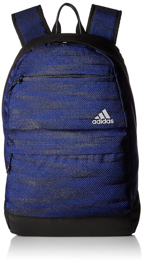 1fe999e6fef9 adidas Daybreak Backpack