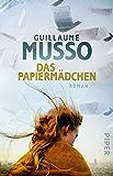Das Papiermädchen: Roman